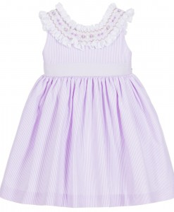 pretty-originals-girls-lilac-hand-smocked-dress