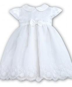 sarah louise 070006 white