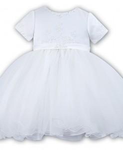 sarah louise 070023 white