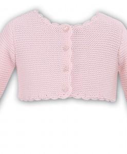 006719_pink