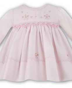 010861L_pink